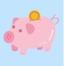 法人の会計、税務